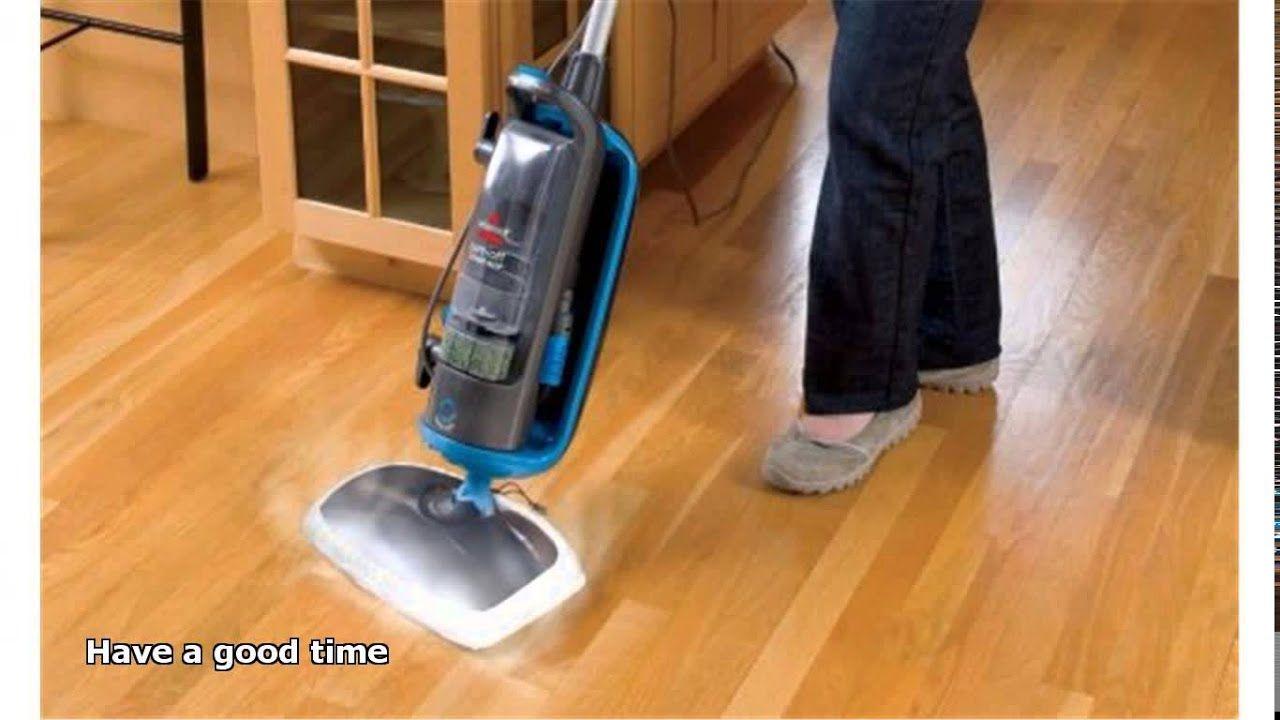 Can I Use A Carpet Cleaner On Hardwood Floors. Feels free