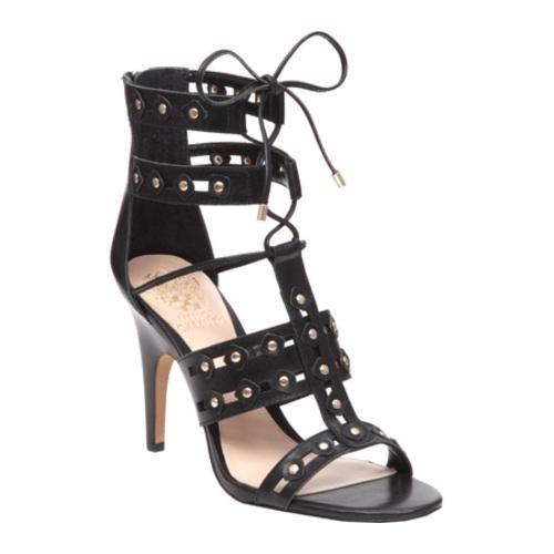 dce738f3686 Women's Vince Camuto Kazie Lace Up Sandal Vintage   Products   Dress ...