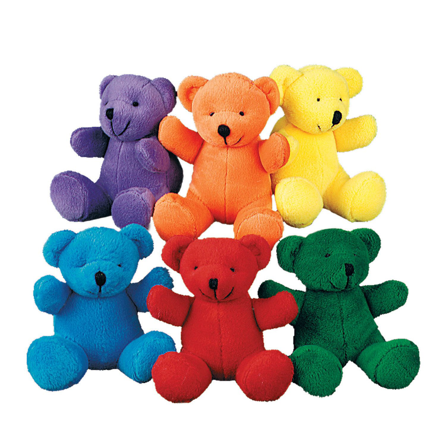 Super Soft Stuffed Animals For Babies, Pin On Carnival
