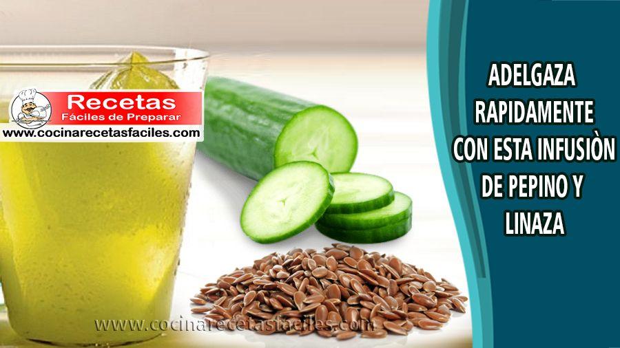 dieta+con+linaza+para+adelgazar+rapido