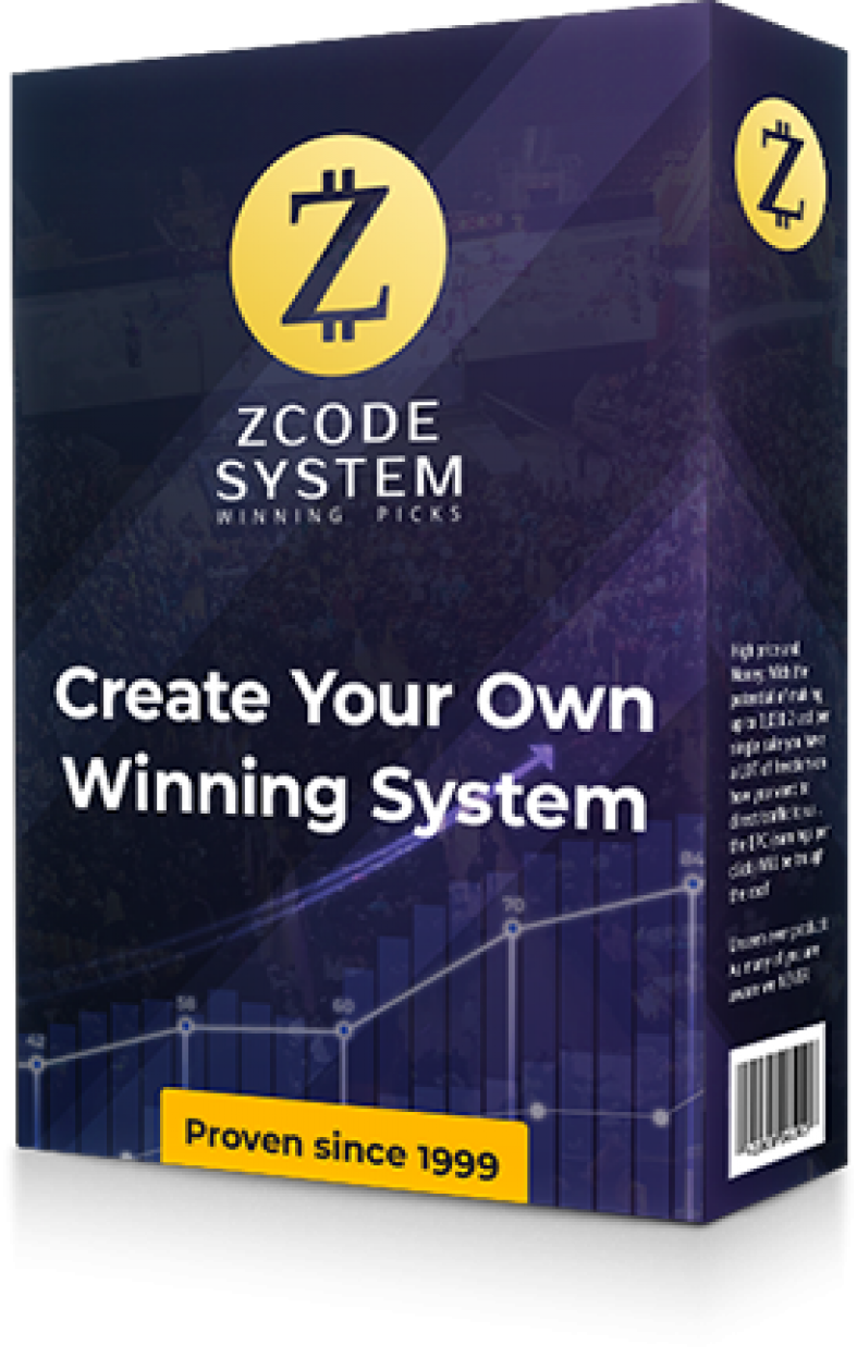 Sports Betting System in 2020 Sports predictions, Sports