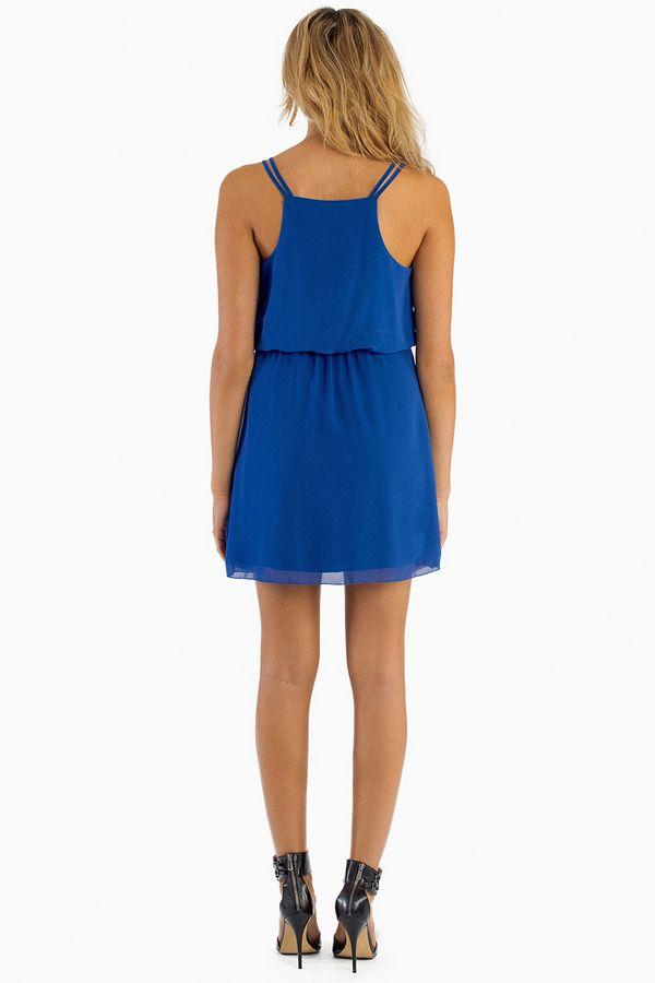 simple dress to make  http://www.tobi.com/product/51740-tobi-square-one-tank-dress?color_id=72222