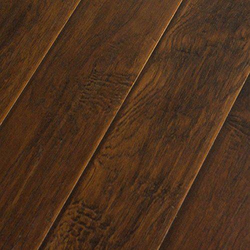 Feather Step Rock Creek Oak 123mm Laminate Flooring 3179 Sample Model 3179 Tools Hardware Store For M Laminate Flooring Oak Laminate Oak Laminate Flooring