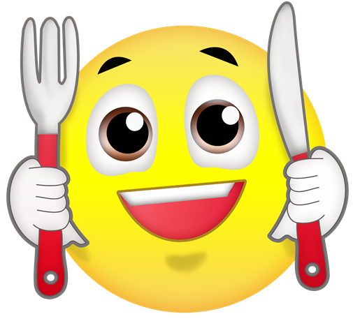free original emojis welcome to dad shopper emojis pinterest rh pinterest com Happy Smiley Face Laughing Smiley Face Clip Art