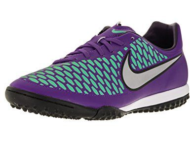 Nike Men's Magista Onda TF Turf Soccer Shoe Review