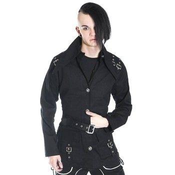 disponibilidad en el reino unido seleccione para genuino mayor selección de 2019 Pin en Gothic Punk Fashion
