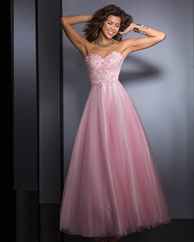 Classic prom evening dress ccl promm pinterest prom
