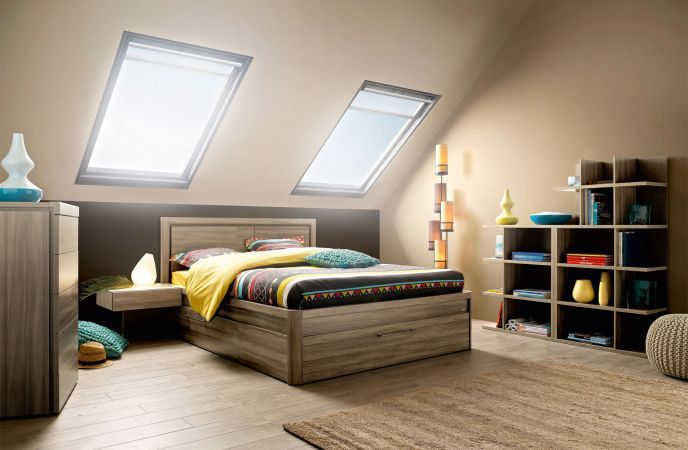 Talmont New Gautier Bedroom Collection Made In France By Gautier All Details And Products Www Ga Meubles Gautier Mobilier De Salon Meuble Chambre A Coucher