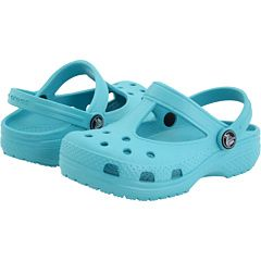 8dbcbfa98 Crocs Kids - Candace (Infant Toddler Youth)