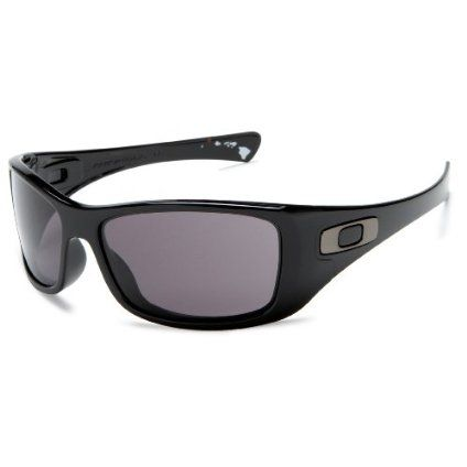 a1b08f5423ca5 Oakley Men`s Hijinx Bruce Irons Sunglasses
