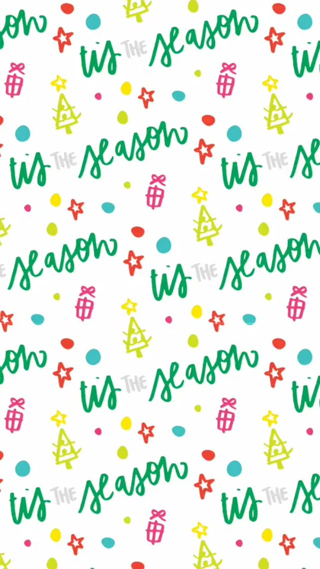 Cute Christmas Wallpaper For Iphone 5 5s Wallpaper Iphone Christmas Christmas Phone Wallpaper Cute Christmas Wallpaper
