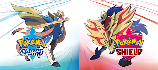 I Enjoyed Pokemon Sword And Shield But It S Kinda Hollow Pokemon Pokemon Fan Pokemon Images
