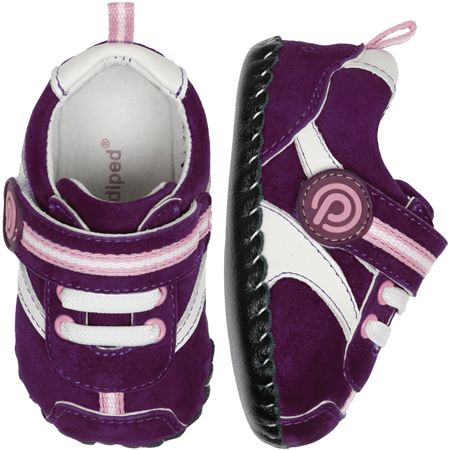 deals on kid shoes
