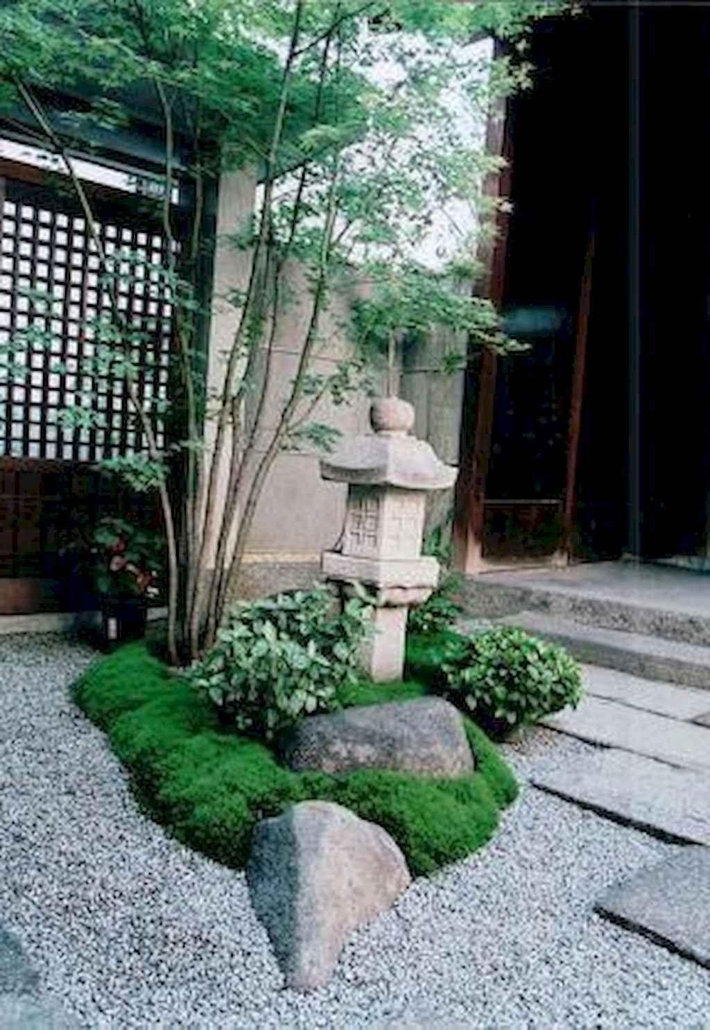 Inspiring Japanese Garden Designs For Small Spaces 43 400 x 300