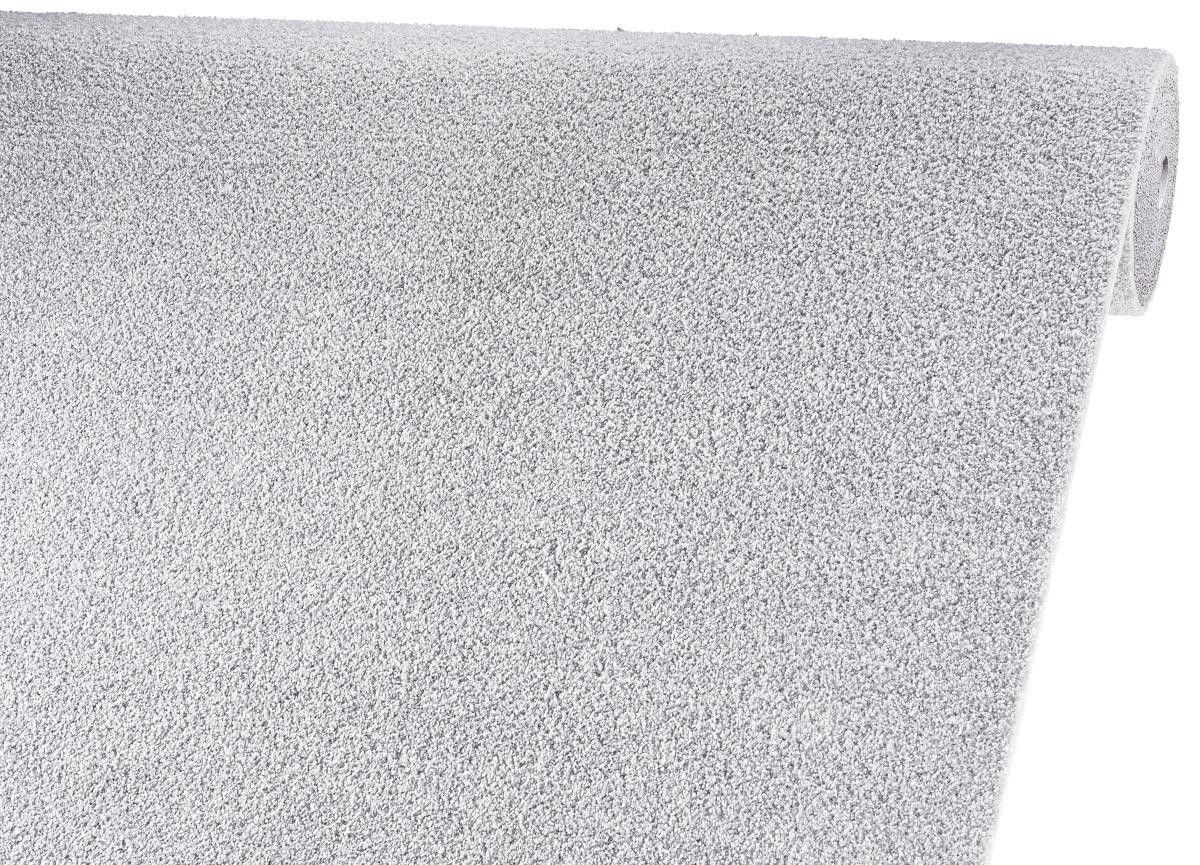 Teppichboden Soft Silber Grau Ca 400 Cm Online Bei Poco Kaufen Teppichboden Teppich Wolle Kaufen