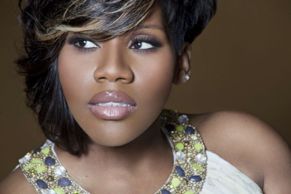 kelly price hairstyles | Kelly Price | Bossip | hairstyles ...