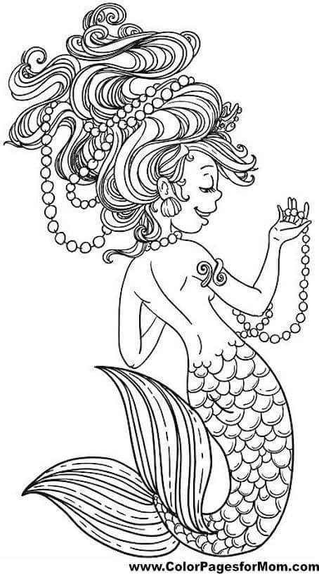 12715701_1052147734850056_122547025480649866_njpg (454×817) kids - new advanced coloring pages pinterest
