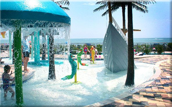 Oceans One Resort Hotel Reviews And Deals Myrtle Beach Hotels Myrtle Beach Hotels Myrtle Beach Resorts Myrtle Beach