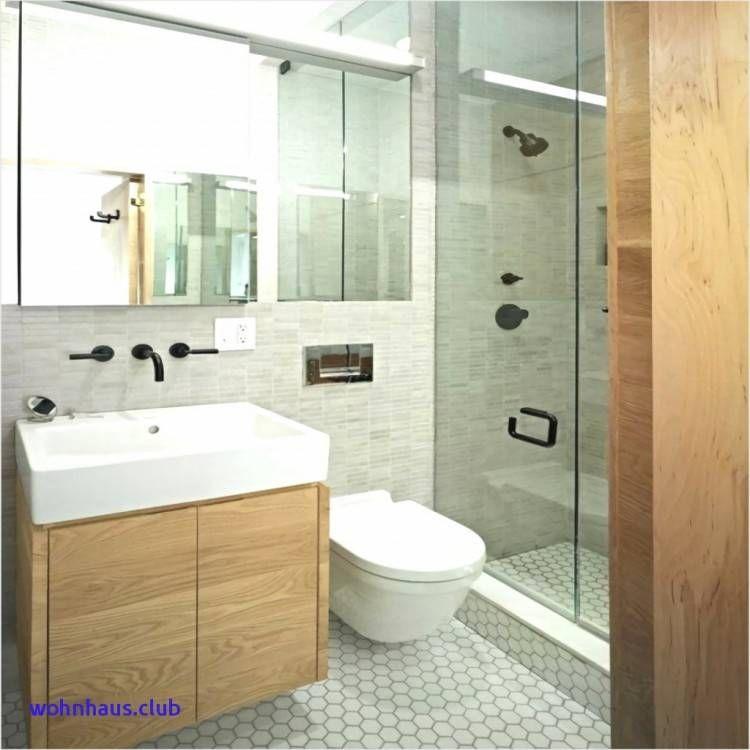 Badezimmer Ideen Fur Kleine Bader Mit Waschmaschine In 2020 Badezimmer Design Kleines Bad Einrichten Kleine Badezimmer