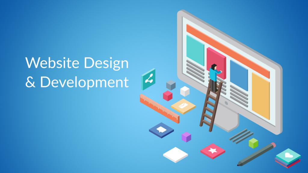 Cs It Desk We Are Best Web Hosting Service Provider In Udaipur We The Company Alon Web Development Design Professional Website Design Business Website Design