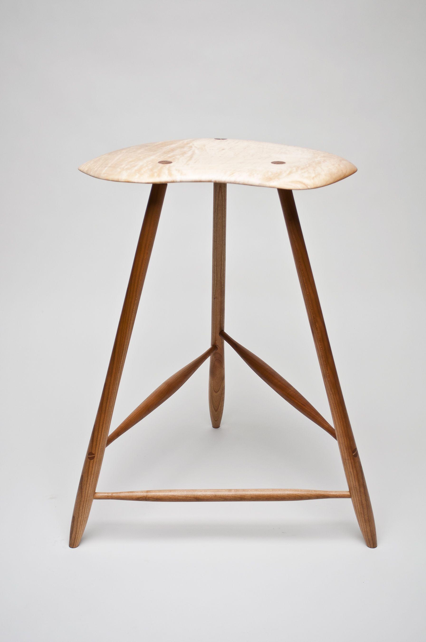 Even More Stools  Art furniture design, Art furniture, Stool