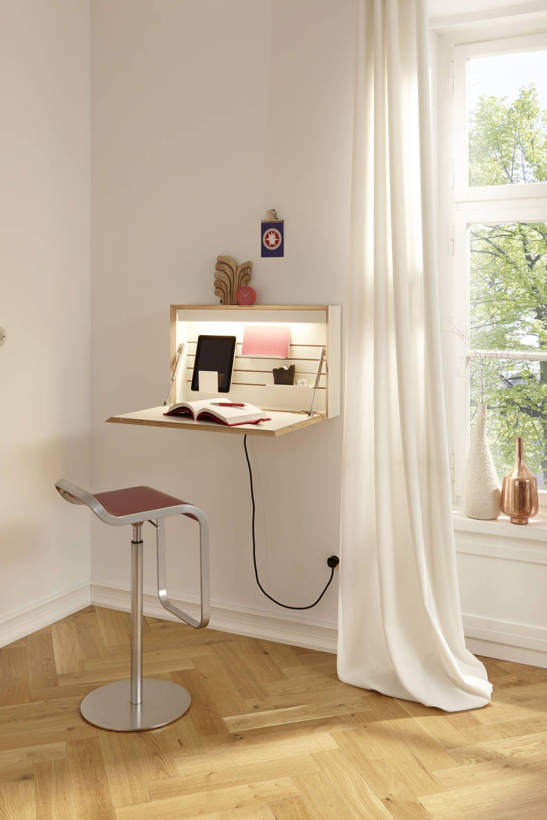 Geniales Para Ahorrar Espacio 7 Muebles Modernos Multifuncionales  # Muebles Poco Espacio