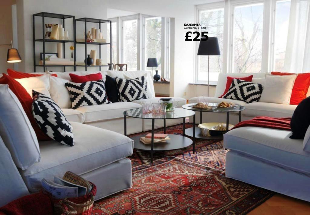 Ikea Living Room Ideas Decorating Styles Jayne Atkinson Homesjayne Atkinson Homes Ikea Living Room Furniture Ikea Living Room Living Room Decor Ikea