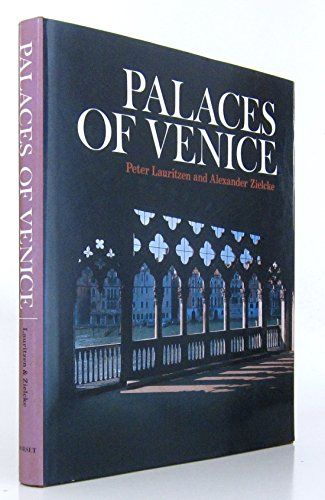 Palaces of Venice null http://www.amazon.es/dp/0880290528/ref=cm_sw_r_pi_dp_6wCBvb1EPP9GW