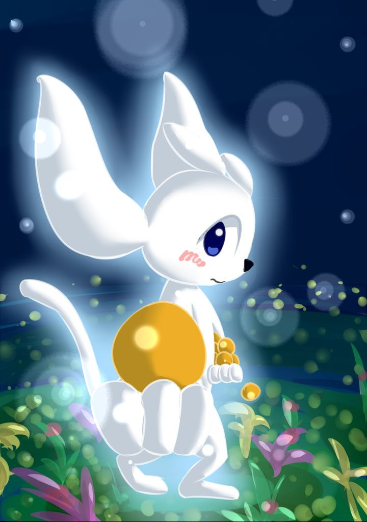Ori And The Blind Forest Fan Art By Steam User 桑德 Ori And The