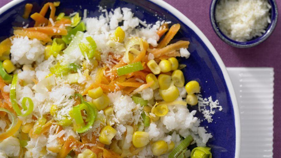 Schnelle vegetarische Gerichte | rezepte | Pinterest ...