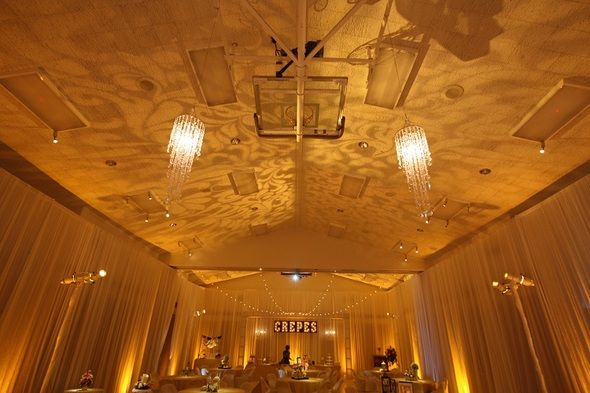Ceiling Wash Lighting - Boise Mccall Sun Valley Salt Lake City - Sound Wave Events - & Ceiling Wash Lighting - Boise Mccall Sun Valley Salt Lake City ... azcodes.com