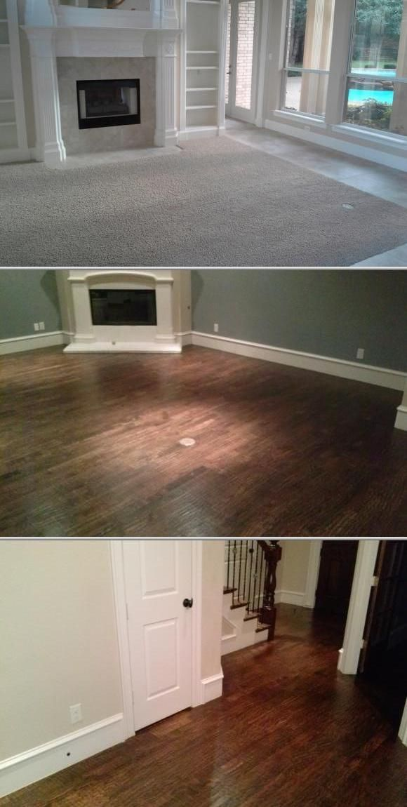 Hire Urban Floor DFW If You Are Looking To Buy Carpets And Rugs - Covering hardwood floors with carpet
