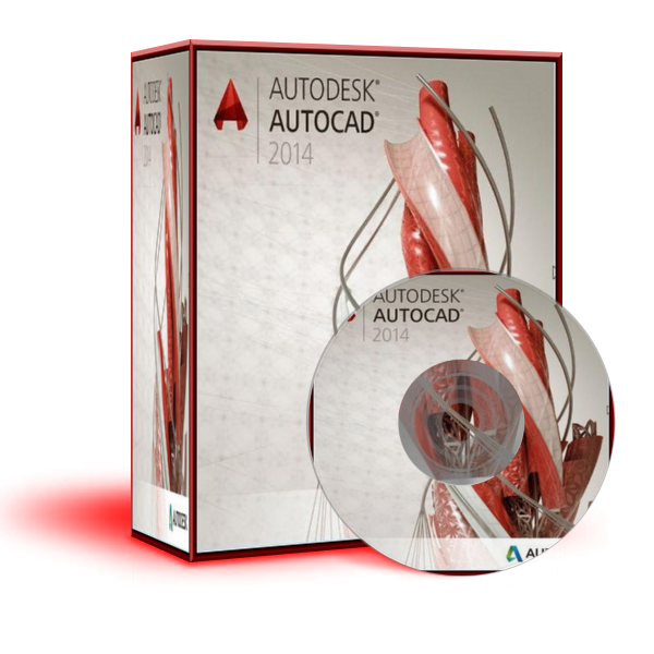 Autocad 2014 download full version with crack 32 bit