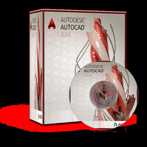 Autocad Lt Mac Download Crack