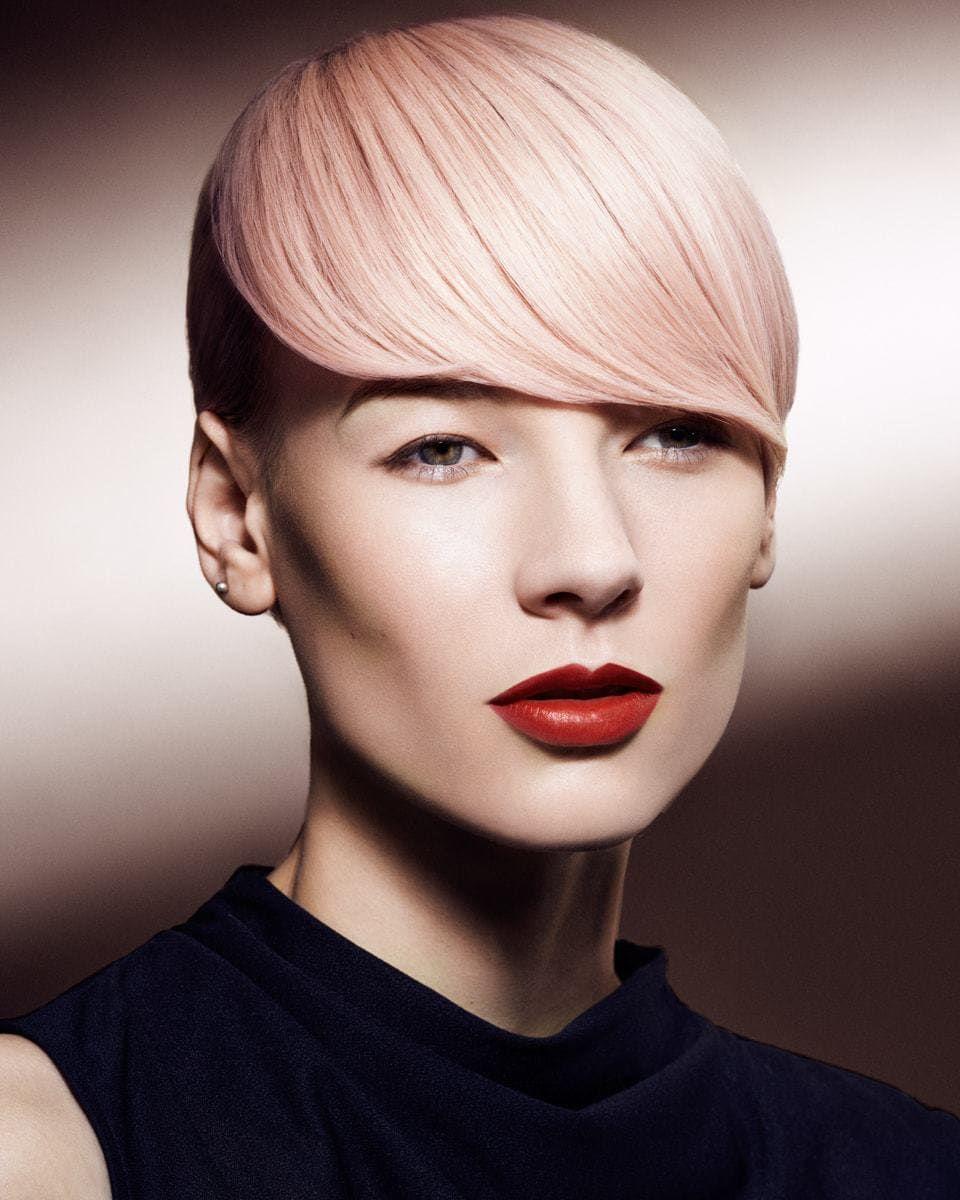 26 Bronze Hair Color In 2020 Metallic Hair Color Bronze Hair Color Metallic Hair