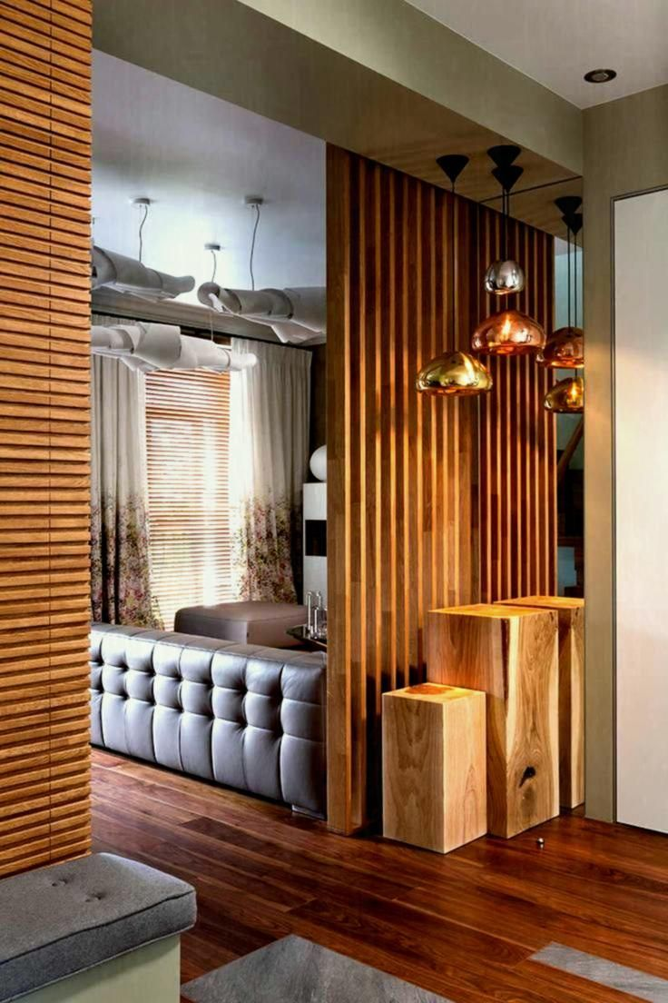 Types Of Partition Walls Pdf Sliding Room Dividers Ikea Parion Home Interior Design Simple Marvelous Modern Room Divider Living Room Divider Room Divider Walls