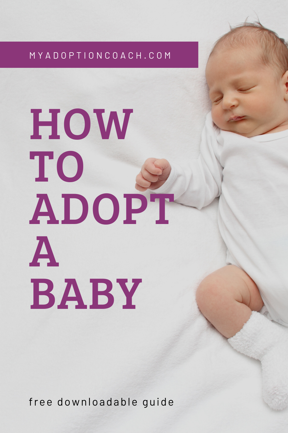 Pin On How To Adopt A Baby