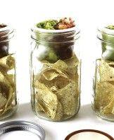 canning-jar-lunchbox-adaptor-02c
