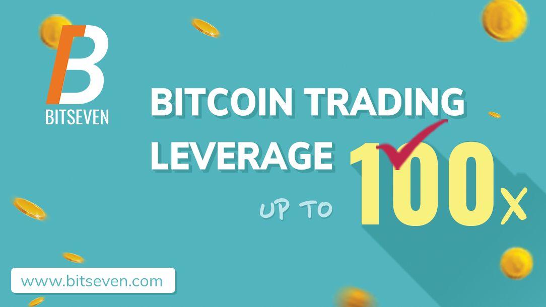 bitcoin trading con