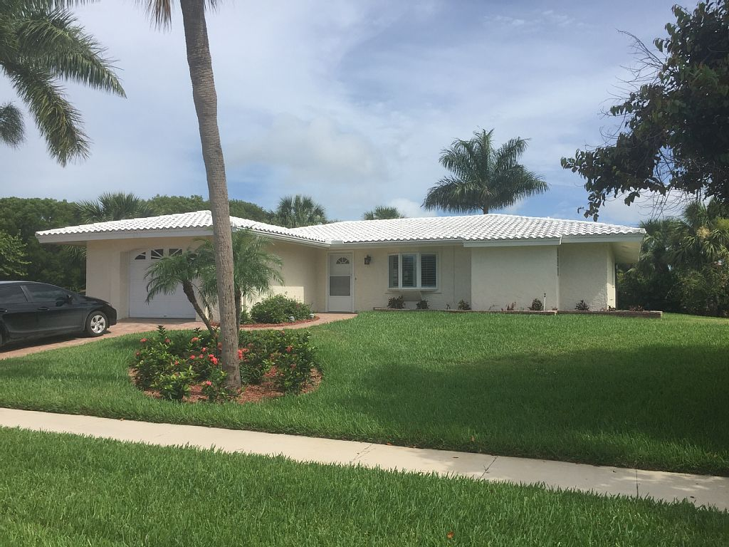 House vacation rental in city of marco marco island fl