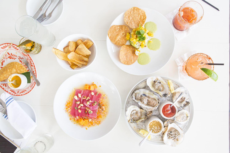 9 Best Seafood Restaurants in Austin ...