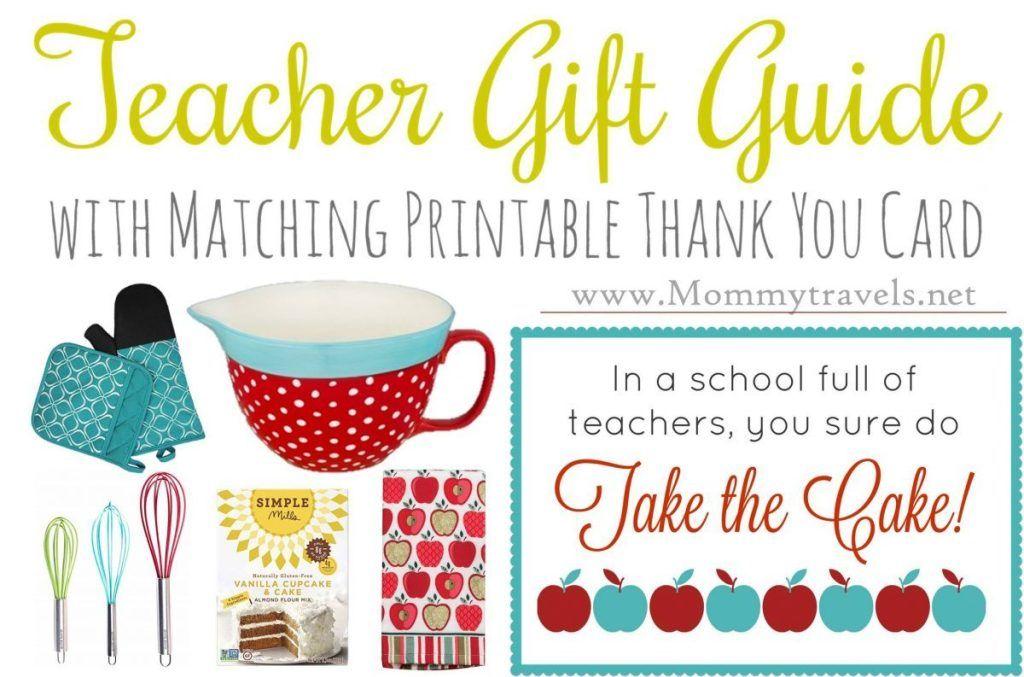 20 gifts for teachers under 20 teacher gifts best gift