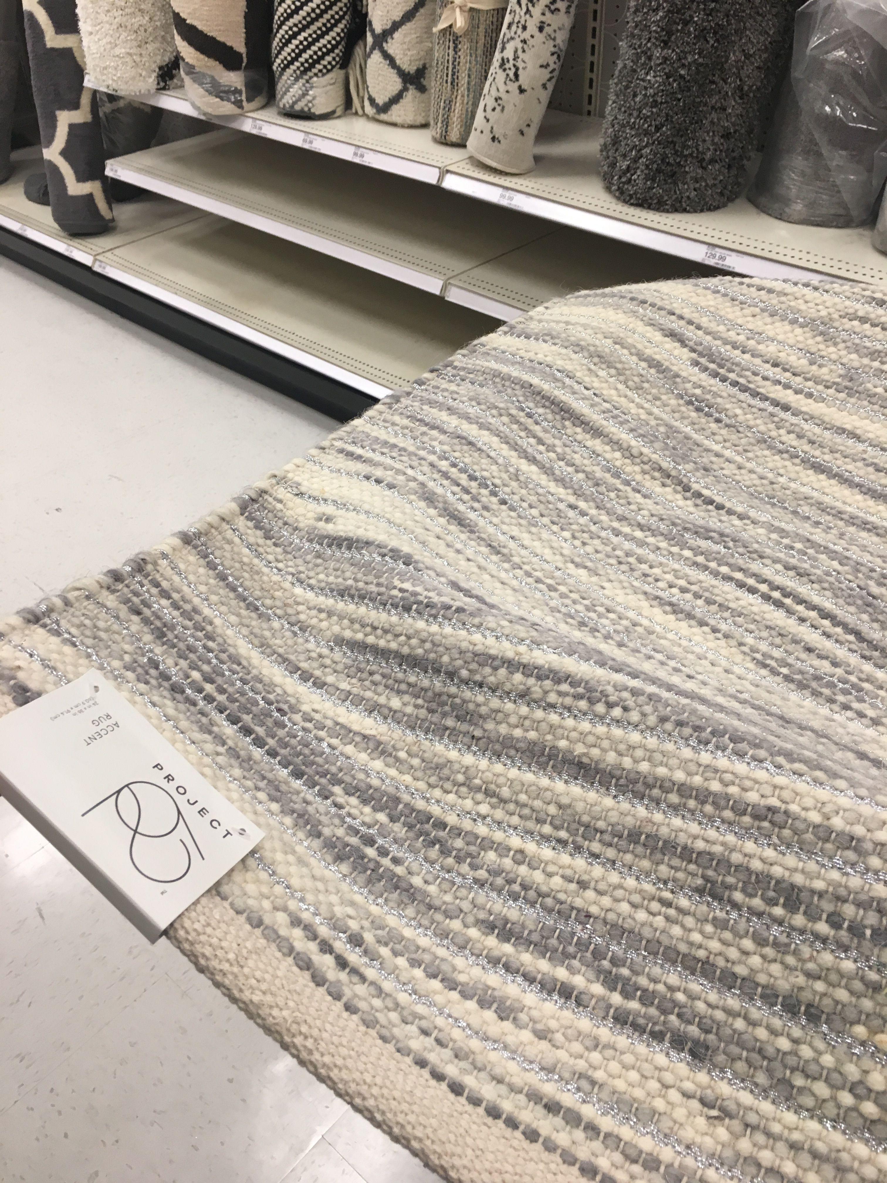 target  decor home decor rugs