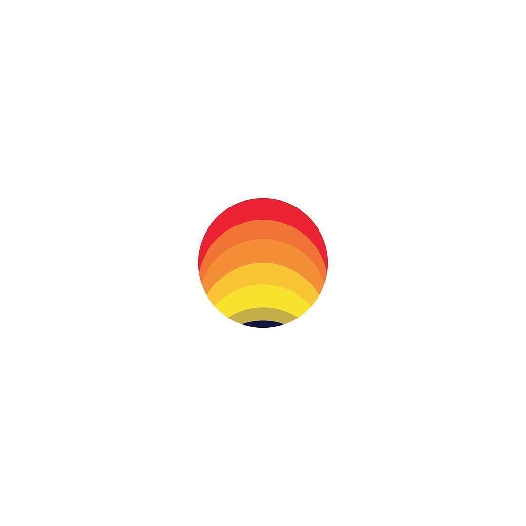 Circles - 2/3 . . . . . . . . . . . . #vectorart#vector#graphic #graphicdesign#illustrationoftheday #illustration#design #art#artwork#flatvector#flatdesign#logo#artist#flat #pirategraphic #adobeillustrator #behance #dribbble #iconaday #bestvector #thedesigntip #visforvector #graphicgang #graphicdesigncentral#thedesigntip #iconaday #minimalism #typespire by varun_kumar5