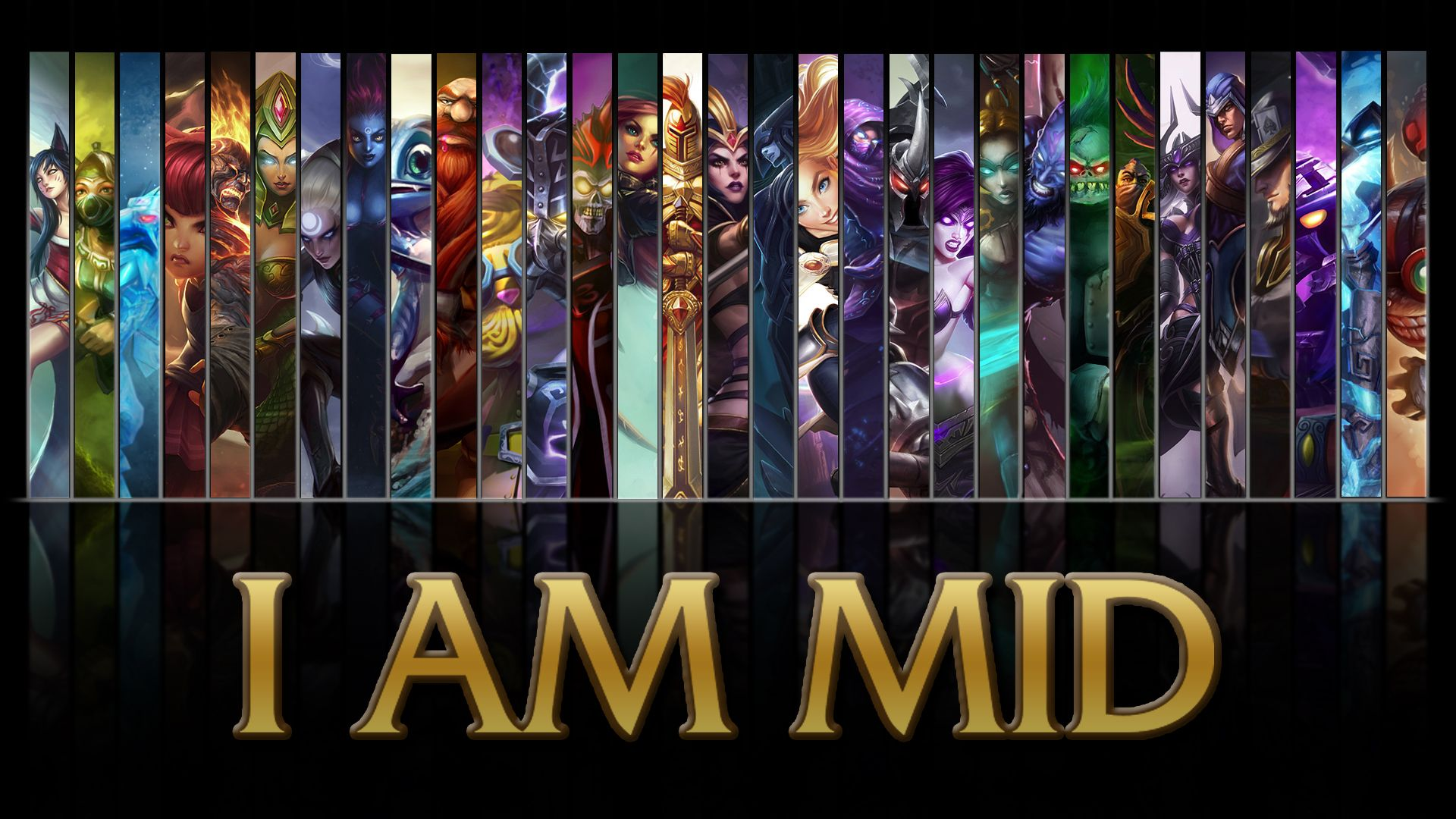League Of Legends World Championship An Intro To Lol Com Imagens