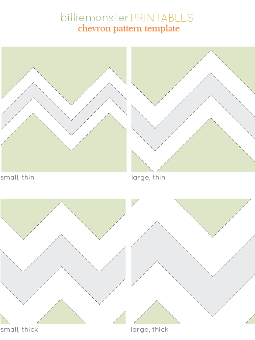 image about Free Printable Chevron Pattern identified as 240 Free of charge Chevron Models, Papers, Templates Backgrounds