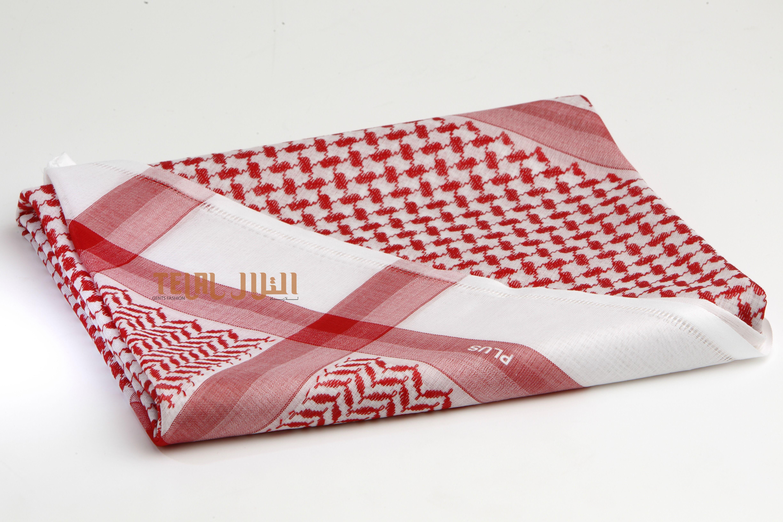 شماغ شماغ 3 شماغ الغترة شباب دبي Telalfashions Style Inspiration Style Fashion Design