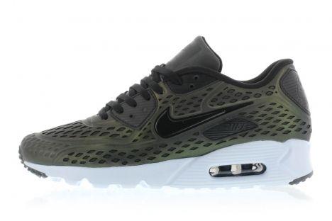 nike air max 90 ultra moire holographic,Nike Air Max 90