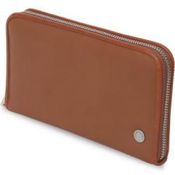 Photo of Portemonnaies & Wallets