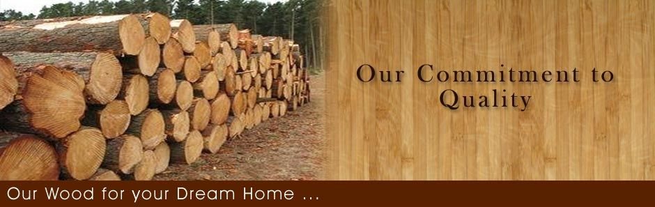 Spruce Wood Logs For Sale Wood Wood Logs Logs For Sale